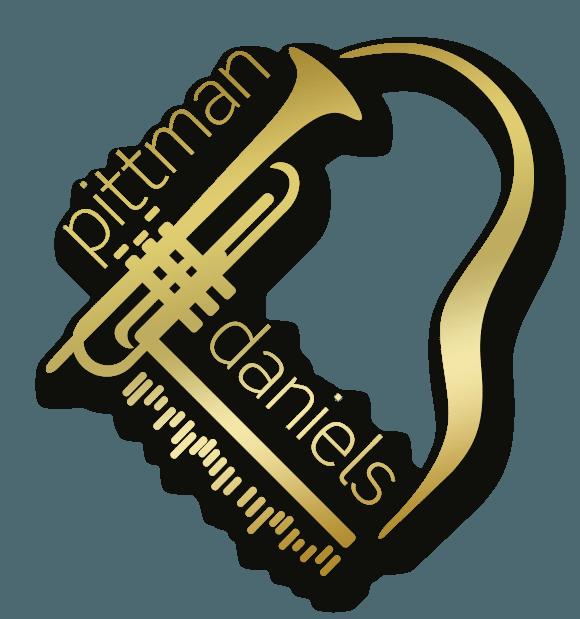Pittman Daniels Jazz